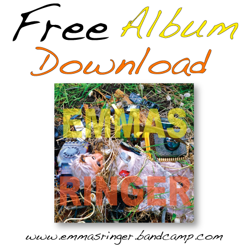 freealbumemail